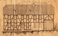 Zeichnung_1912