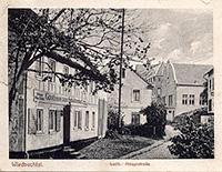 schuetzenhof17a