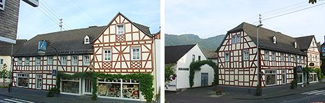 schuetzenhof_6